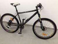 Mountain bike - Decathlon