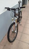 Mountain bike - YETI