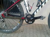 Mountain bike - Ditec