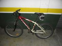 Mountain bike - Orbea Bikes