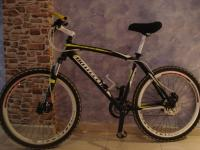 Mountain bike - Bottecchia