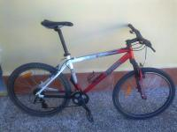 Mountain bike - 300