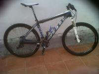 Mountain bike - Felt