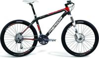 Mountain bike - merida flx 800