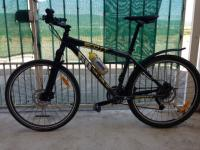 Mountain bike - SCOTT USA