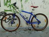 Mountain bike - Schwinn