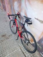 ciclo-cross