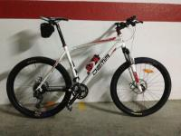 Mountain bike - DEMA
