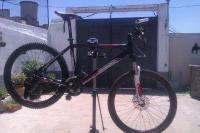 Mountain bike - conor bikes