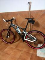 Mountain bike - Lapierre