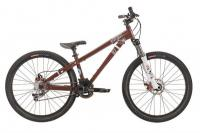 Devinci District 2