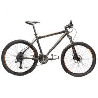 Mountain bike - BTWIN