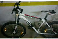 Bici Trek 3 series