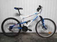 Mountain bike - No consta