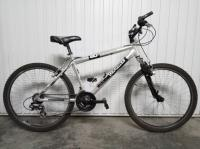 Mountain bike - Topbike